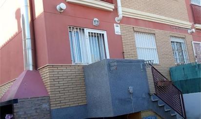 Viviendas y casas en venta en Alquerías del Niño Perdido