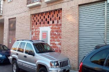 Local de alquiler en Ugena, 67, Yuncos
