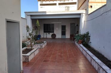 Planta baja en venta en Calle de Valencia, 6, Alberic