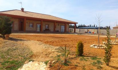 Homes for sale at Casas de Fernando Alonso