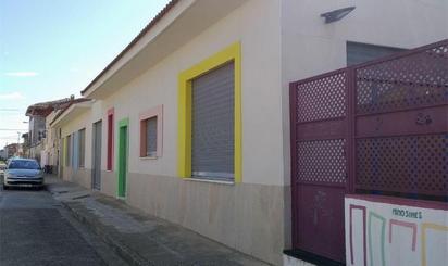Geschäftsräume zum verkauf in Nuez de Ebro