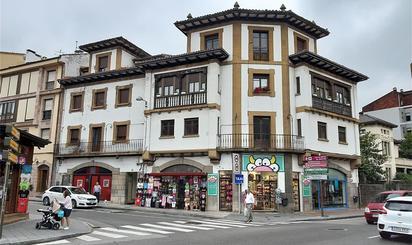 Piso en venta en Emilio Laria 2 3 Izq, Cangas de Onís