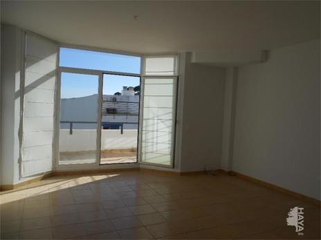 Dúplex de alquiler en Málaga Provincia