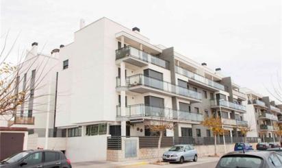 Garagenstellplätze zum verkauf in Alfara del Patriarca