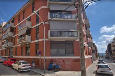 Local de lloguer a Sant Andreu - Gassó Vargas