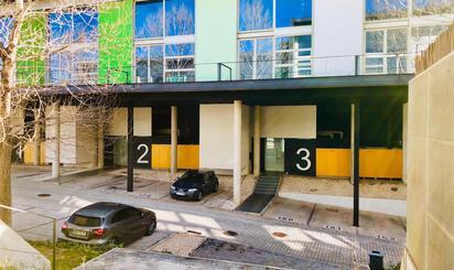 Loft en venta en Calle Miño, 4t, Camarma de Esteruelas