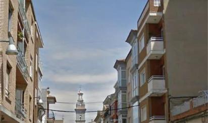 Viviendas en venta baratas en La Pobla de Vallbona