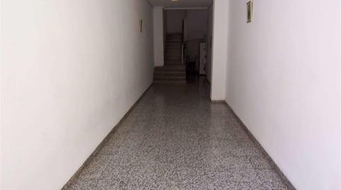 Foto 5 de Piso en venta en Faura, Valencia