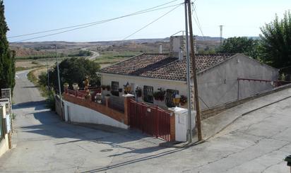 Haus oder Chalet zum verkauf in Calle Molino, 10, Jatiel