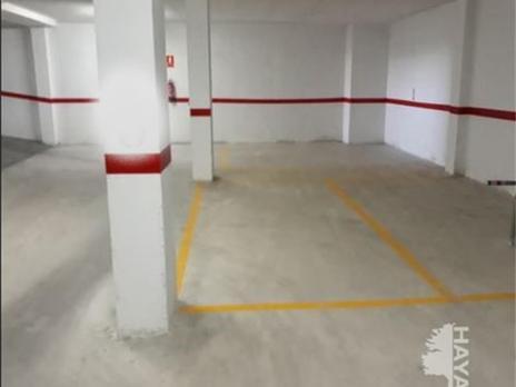 Garatges en venda a La Pobla de Vallbona