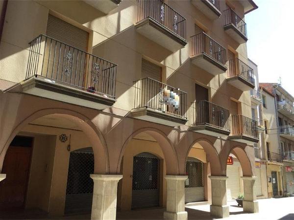 Abstellraum zum verkauf mit terrasse in España