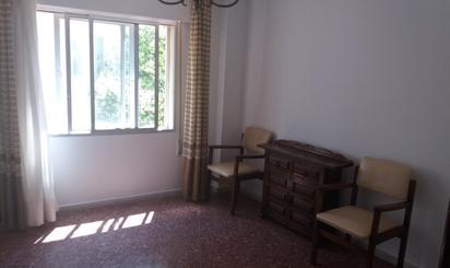 Wohnungen zum verkauf in Landstrasse Cortés, 7, Borja