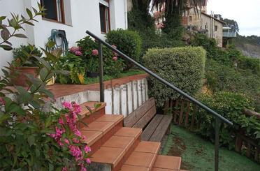 Apartamento en venta en Colunga