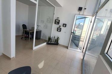 Oficina de alquiler en Calle Tinguafaya, 40, Arona