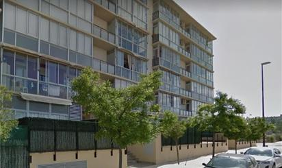Bank Wohnungen zum verkauf in Valdespartera - Arcosur, Zaragoza Capital