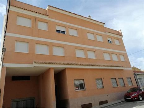 Garatges en venda amb terrassa a España