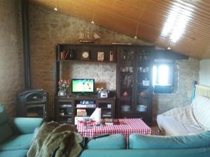 Casas de alquiler baratas en Zaragoza Provincia