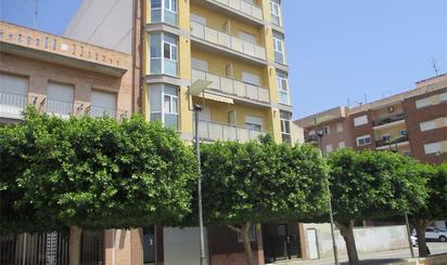 Habitatges en venda a Carlet