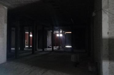 Geschaftsraum miete in Chilches / Xilxes