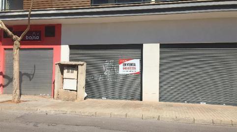 Foto 3 de Local de alquiler en Moncófar Pueblo, Castellón