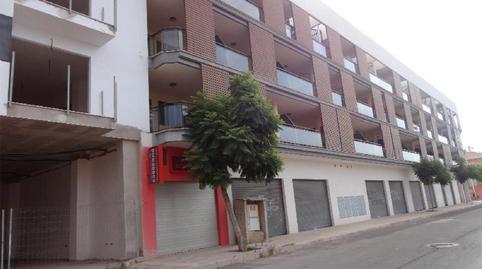 Foto 4 de Local de alquiler en Moncófar Pueblo, Castellón