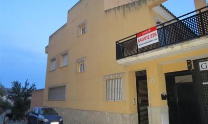 Casa o chalet en venta en Gilet