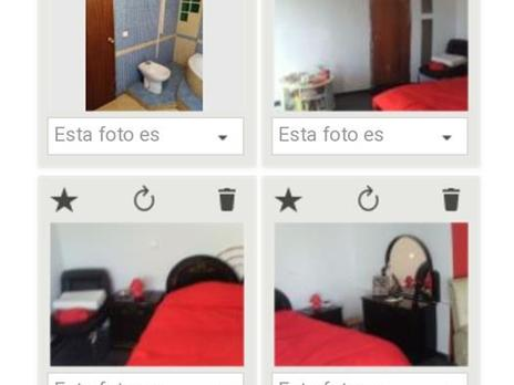 Cases adossadas en venda amb calefacció barates a España