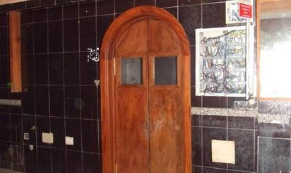 Geschaftsraum zum verkauf in Jaume III, 63, Santa Margalida