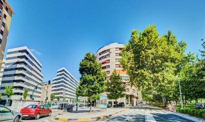 Pisos en venta en Iturrama, Pamplona / Iruña