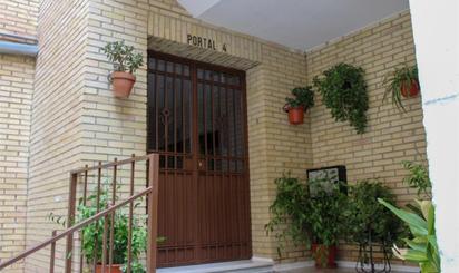 Piso en venta en Calle Calvario, 9, Iznájar