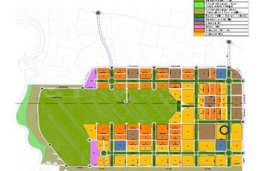 Grundstücke zum verkauf in Zona Playa