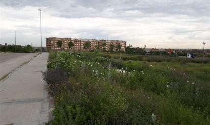 Land for sale in Zona Hospital en Valdemoro