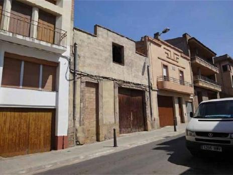 Terrenos en venta con terraza en España