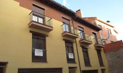 Garagenstellplätze zum verkauf in Teruel Provinz