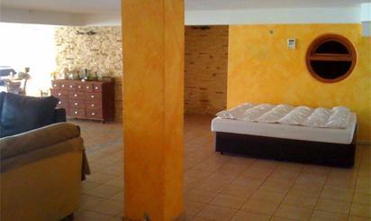 Lofts en venta en El Campello