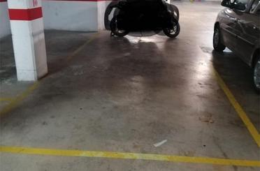 Garage zum verkauf in Avinguda Baix Llobregat, 15, Santa Coloma de Cervelló