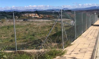 Terrenos en venta en Medrano