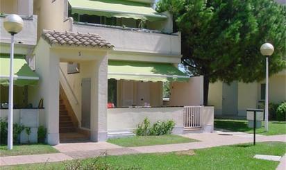 Apartamentos en venta con parking baratos en España