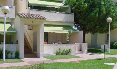 Apartamentos en venta baratos en España