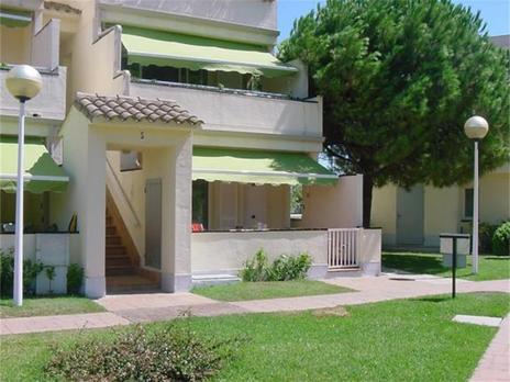 Appartements zum verkauf möbliert cheap in España
