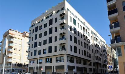 Locales de alquiler en Oliva