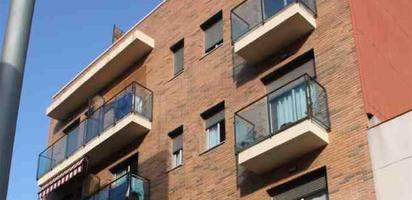 Homes for sale at Bonavista, Tarragona Capital