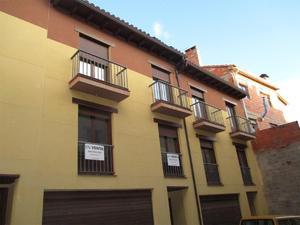 Abstellraum zum verkauf in Teruel Provinz