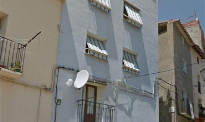 Chalets de alquiler en Bajo Aragón - Caspe - Cinca