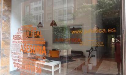 Oficinas de alquiler baratas en Logroño