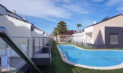 Viviendas y casas en venta en Urbanizaciones  - Santa Anna - Las Estrellas, Gandia