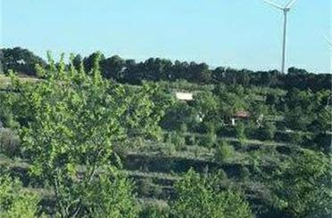 Terreno en venta en Gandesa