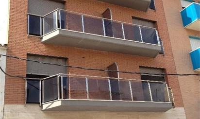 Homes for sale cheap at Bonavista, Tarragona Capital