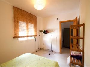 Casas adosadas para compartir en Málaga Provincia