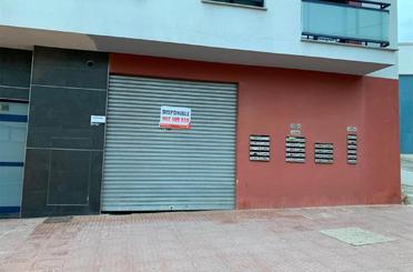Geschaftsraum miete in Circunvalacion, 14, Chilches / Xilxes